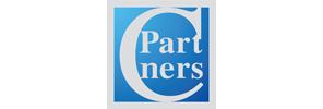 株式会社Cパートナーズ ブログ
