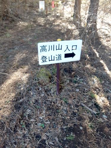 株式会社Cパートナーズ 高川山ハイキング
